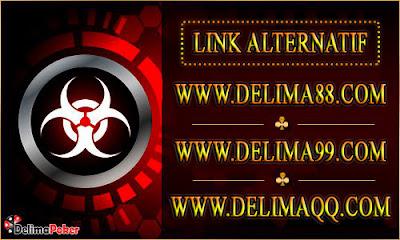 http://delima88.com/?ref=959926