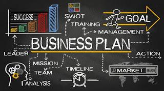 8 Tips memulai bisnis agar bisa sukses bagi pemula