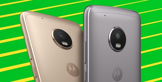 Moto-g5-plus-coming-usa