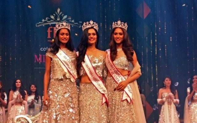 Miss World 2017 Manushi Chhillar 4k images android, Miss World 2017 Manushi Chhillar 4k images laptop, Miss World 2017 Manushi Chhillar 4k images mobile, Miss World 2017 Manushi Chhillar 4k images pc, Miss World 2017 Manushi Chhillar 4k photos android, Miss World 2017 Manushi Chhillar 4k photos laptop, Miss World 2017 Manushi Chhillar 4k photos mobile, Miss World 2017 Manushi Chhillar 4k photos pc, Miss World 2017 Manushi Chhillar 4k pictures android, Miss World 2017 Manushi Chhillar 4k pictures laptop, Miss World 2017 Manushi Chhillar 4k pictures mobile, Miss World 2017 Manushi Chhillar 4k pictures pc, Miss World 2017 Manushi Chhillar 4k wallpapers android, Miss World 2017 Manushi Chhillar 4k wallpapers laptop, Miss World 2017 Manushi Chhillar 4k wallpapers mobile, Miss World 2017 Manushi Chhillar 4k wallpapers pc, Miss World 2017 Manushi Chhillar cute images android, Miss World 2017 Manushi Chhillar cute images laptop, Miss World 2017 Manushi Chhillar cute images mobile, Miss World 2017 Manushi Chhillar cute images pc, Miss World 2017 Manushi Chhillar cute photos android, Miss World 2017 Manushi Chhillar cute photos laptop, Miss World 2017 Manushi Chhillar cute photos mobile, Miss World 2017 Manushi Chhillar cute photos pc, Miss World 2017 Manushi Chhillar cute pictures android, Miss World 2017 Manushi Chhillar cute pictures laptop, Miss World 2017 Manushi Chhillar cute pictures mobile, Miss World 2017 Manushi Chhillar cute pictures pc, Miss World 2017 Manushi Chhillar cute wallpapers android, Miss World 2017 Manushi Chhillar cute wallpapers laptop, Miss World 2017 Manushi Chhillar cute wallpapers mobile, Miss World 2017 Manushi Chhillar cute wallpapers pc, Miss World 2017 Manushi Chhillar full images android, Miss World 2017 Manushi Chhillar full images laptop, Miss World 2017 Manushi Chhillar full images mobile, Miss World 2017 Manushi Chhillar full images pc, Miss World 2017 Manushi Chhillar full photos android, Miss World 2017 Manushi Chhillar full photos lapt
