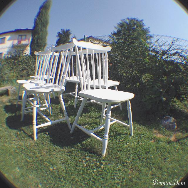 krzesla5