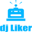 Download Free DJ Liker APK Latest Version  for Android