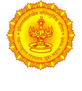 AHD Maharashtra Recruitment 2016