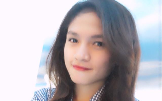 Gadis Sangir Talaud Ini Pilih Sosiologi UNSA Pelajari Perilaku Masyarakat
