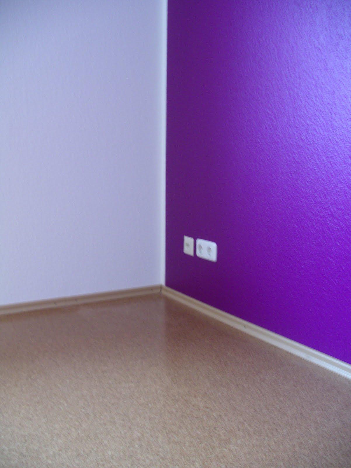 candy originals rosa zimmer. Black Bedroom Furniture Sets. Home Design Ideas