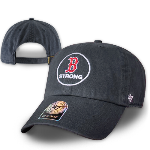 cheap for discount 11af7 b9601 aliexpress 47 brand boston red sox hat youtube 30c99 5099f