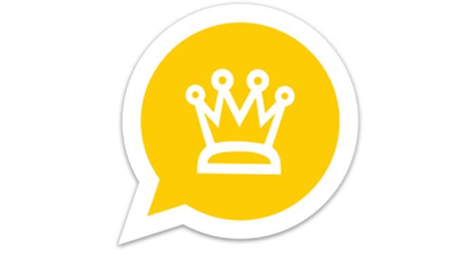 تحميل برنامج واتس اب بلس الذهبي 2019 للاندرويد whatsapp plus gold