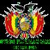 El modelo del PSOE es Bolivia