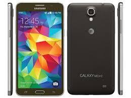 Samsung G750A Galaxy Mega 2 AT&T Full File Firmware