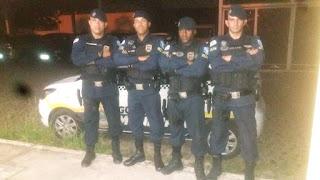 site policiamg GMBH equipe GEESP