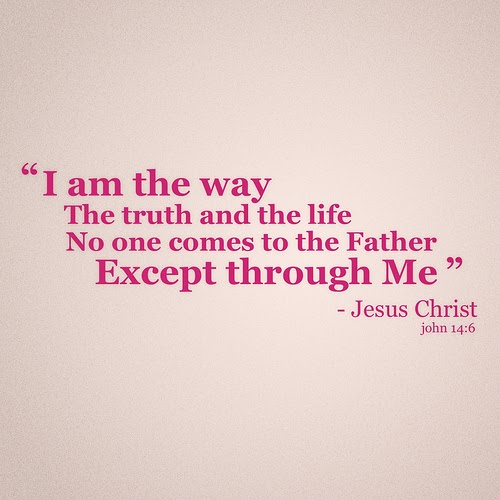 Catholic Bible Quotes About Life: Catholic Bible Quotes About Strength. QuotesGram