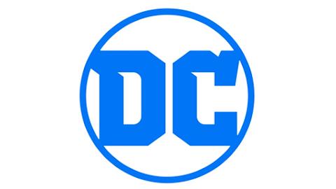 DC Comics: Fundada en 1934