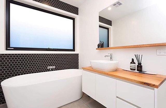 Choosing Style for Bathroom Remodeling