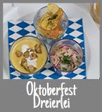 http://fashionleaderandkitchenhero.blogspot.de/2015/09/bloggerwiesn-dreierlei-Vorspeise.html