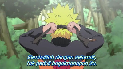 Download Anime Naruto Shippuden Episode 275 Subtitle Indonesia