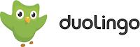 https://ar.duolingo.com/