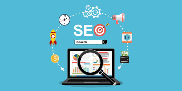 Search Engine Optimization Certification Training Course Bundle Discount