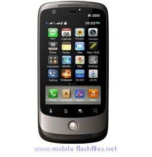 China-Mobile-Flashing-Software