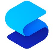 Uma Launcher Para Personalizar seu Android