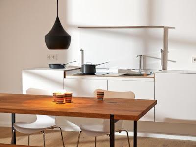 Gebrauchte Küche In Düsseldorf