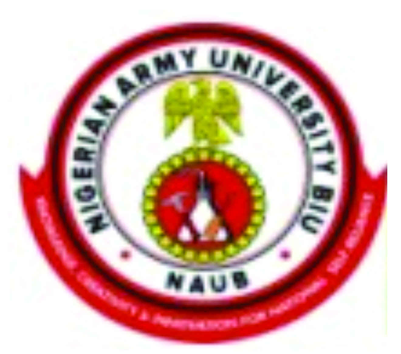Nigerian Army University Reschedules 1st Matriculation Ceremony For New Students, 2018/2019 Session
