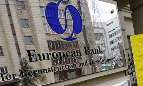 EBRD: Macedonia with the largest growth in the region