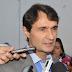 Romero vai para o MDB e deve ser o candidato da oposição ao Governo