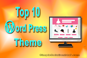 Top 10 Free Responsive WordPress Themes with Demo 2019 | Simple Solution