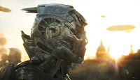 Transformers: The Last Knight Movie Image 29 (63)