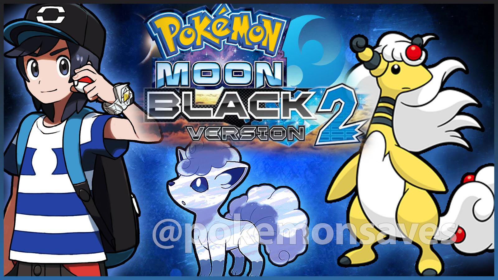 Images of sun and moon pokemon game for gba rom zip file download