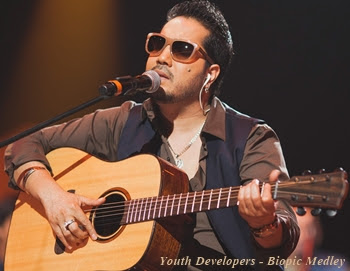 Download Mika Singh Hit Mp3 New Songs Free
