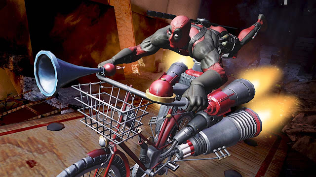 Deadpool-PC-Gameplay-Screenshot-5