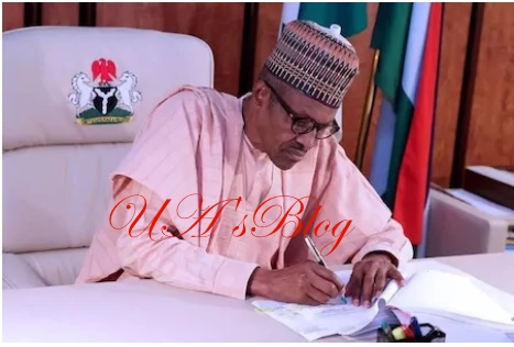Breaking: FG clarifies whether there will be holiday on June 12