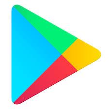 تحميل وتنزيل تطبيق Google Play Store 9.4.18 للاندرويد