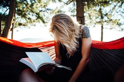 11 Tips Meningkatkan Motivasi Semangat Belajar Secara Efektif