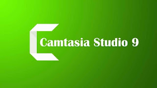Udemy Video Editing Course Camtasia Free Download