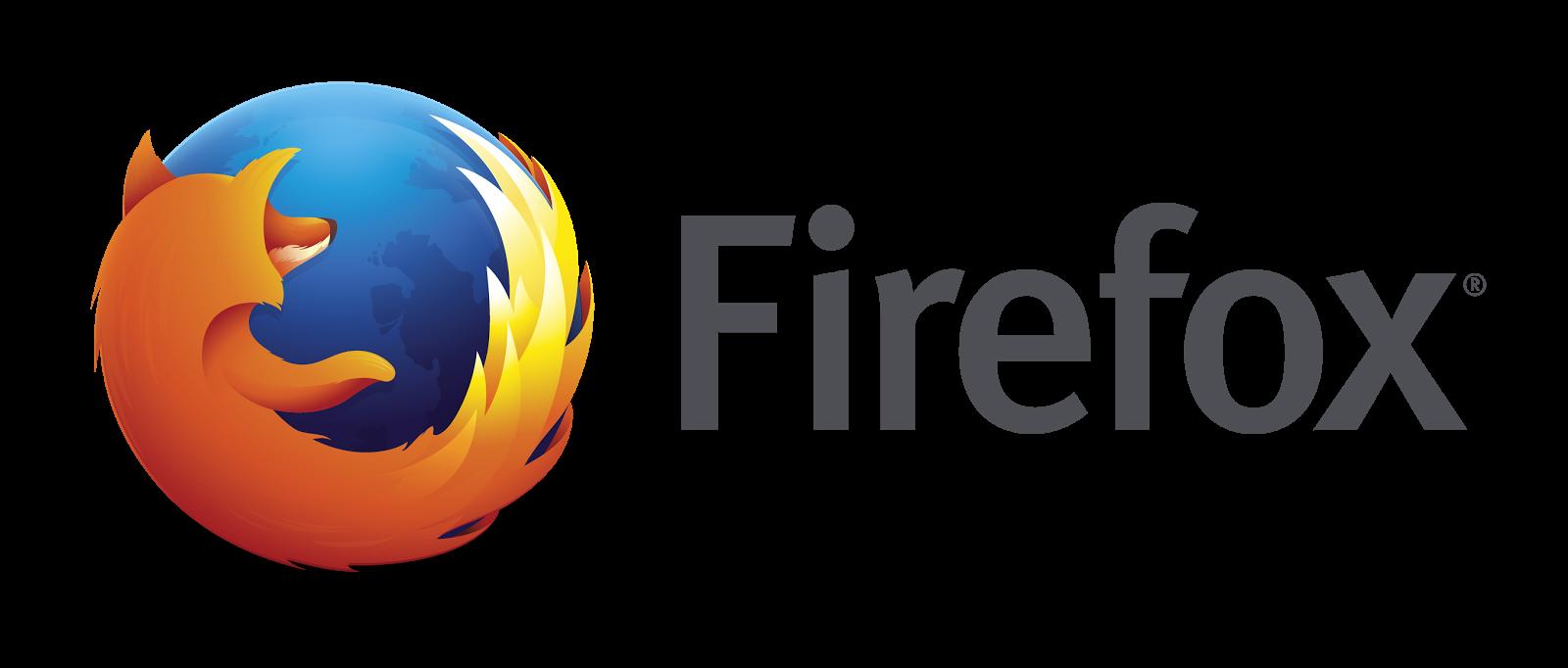 mozilla firefox 48.0 2 64 bit free download