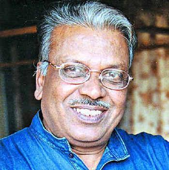 Kannada Lyrics: Ishtu Kala Ottigiddu Lyrics - Bhavageethe
