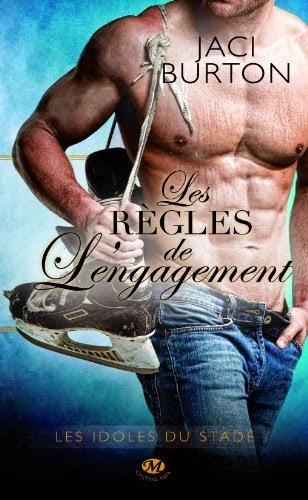 http://lachroniquedespassions.blogspot.fr/2014/04/les-idoles-du-stade-tome-3-les-regles.html