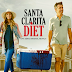Netflix anuncia data de estreia da 2ª temporada de Santa Clarita Diet