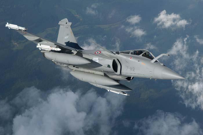 https://2.bp.blogspot.com/-WO_bKZCPWJc/WU9ZLCqzf9I/AAAAAAAAJaA/XSSYoifldIsmazzyO4vAO-8mYzloyHSJwCLcBGAs/s1600/indian-air-force-fighter-planes-wallpapers-with-name-images-12.jpg Indian