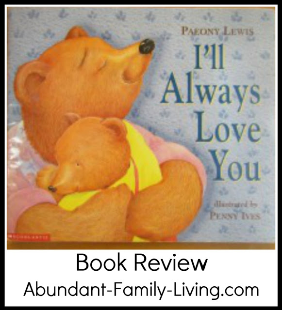 https://www.abundant-family-living.com/2015/11/ill-always-love-you-by-paeony-lewis.html#.W9Ez3_ZRfIU