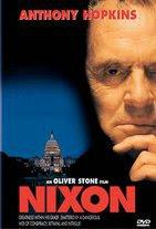 Watch Nixon Online Free in HD