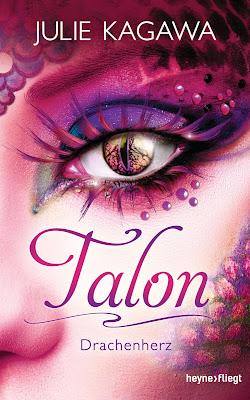 http://www.randomhouse.de/Buch/Talon-Drachenherz/Julie-Kagawa/e466368.rhd