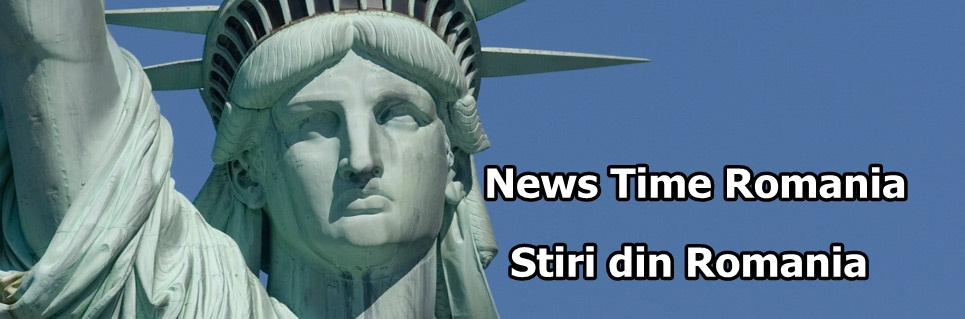 News Time Romania - Stiri din Romania