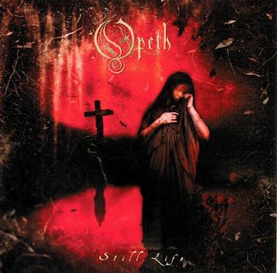 8a0bbc88dac067 Children Of Bodom - Follow the reaper (2000)