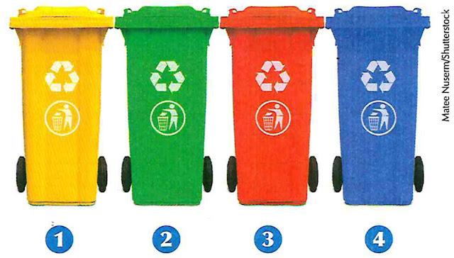 dentre-as-varias-medidas-tomadas-para-a-implementacao-da-coleta-de-lixo