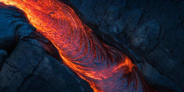Formazione di un Vulcano nel Sannio-Matese: si scludono terremoti che facciano pensare a questo