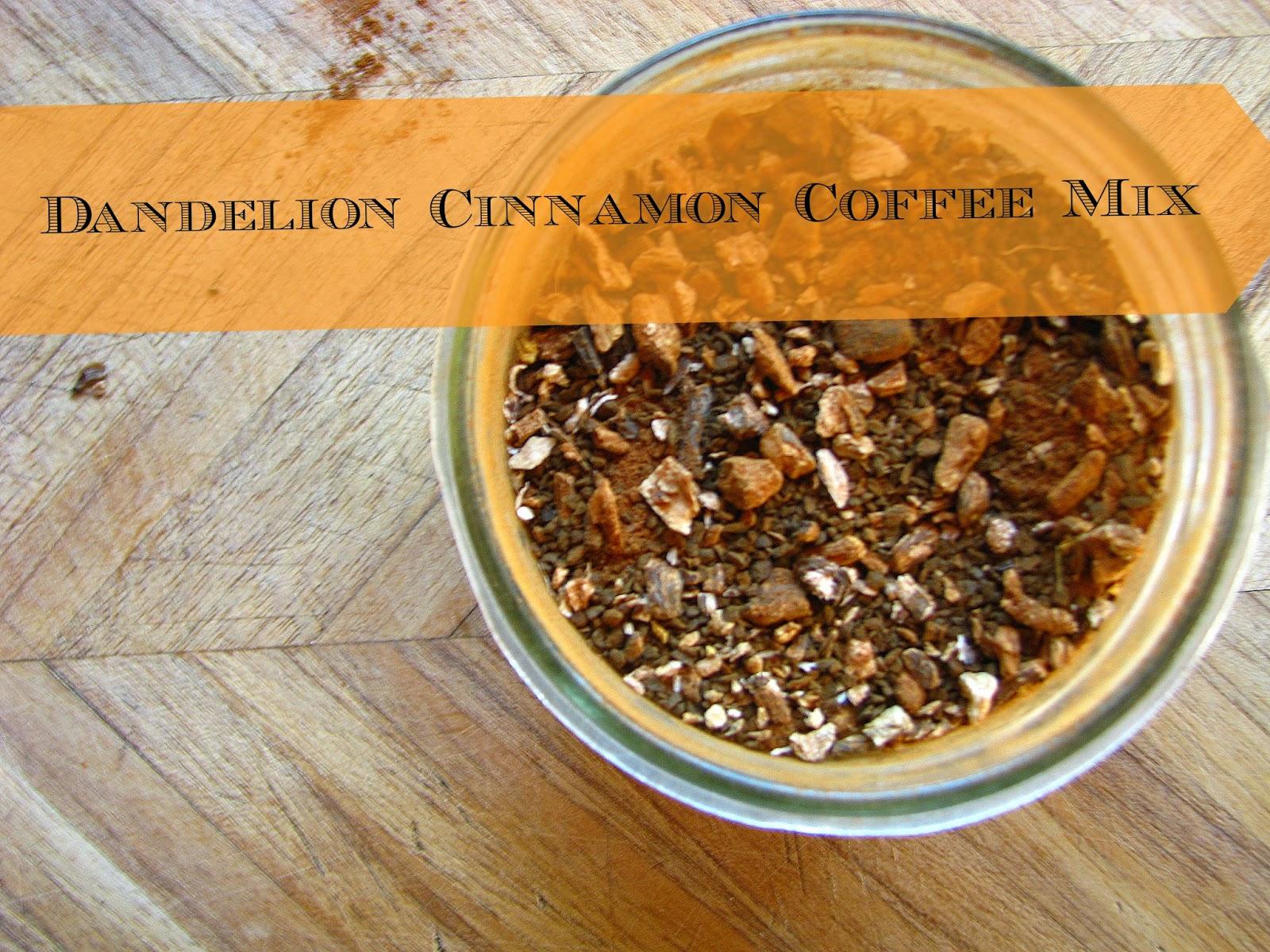 Chicory Coffee Sweet Happy Pie Chicory Dandelion Root Coffee 4 Coffee