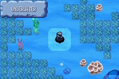 how to play pokemon black 2 on pc no download